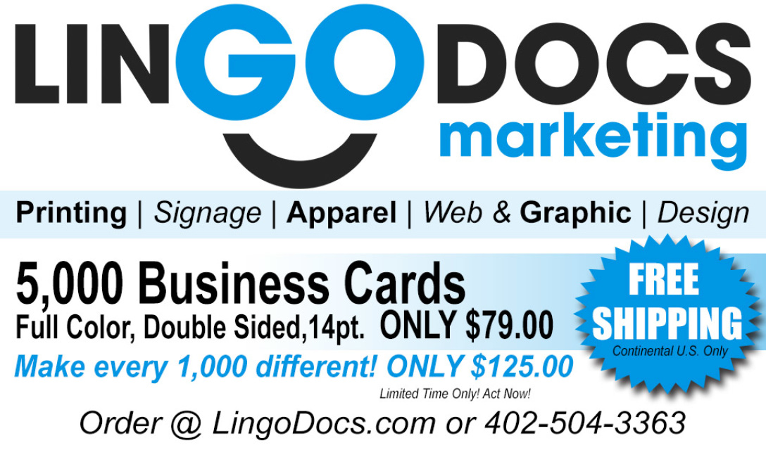 5000 business cards on sale 7900 colourmoves